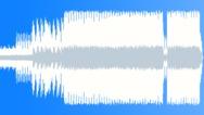 Stock Music of Brand New Day (Energetic, Motivational, Inspiring, Inspirational)