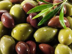 food photos & pictures of fresh olives available as stock photos, pictures &  - stock photo