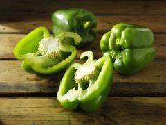 food photos & pictures of fresh peppers available as stock photos, pictures & - stock photo