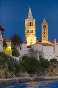Rab island croatia travel  photos & pictures available as stock photos, pictu Stock Photos