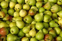 food photos & pictures of fresh pears available as stock photos, pictures & i - stock photo
