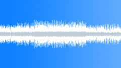 Happy Acoustic Friendly Ukulele Loop Stock Music