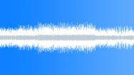 Stock Music of Happy Acoustic Friendly Ukulele Loop