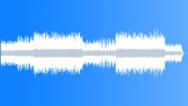 Stock Music of friendly Place -  Optimistic, Ukulele, Inspiring