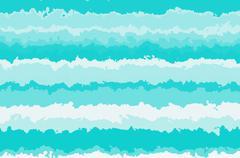 Marble texture background Stock Illustration