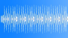 ENERGETIC FASHION ELECTRONIC -  Good May (MINIMAL TECHNO INSTRUMENTAL) Loop 03 Stock Music