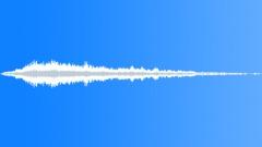 Stock Sound Effects of App / Program start sound - Bells