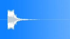 PBFX Cinematic stab hit trailer 1274 Sound Effect