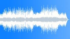 DRAMATIC ROMANTIC SCORE - Sirena (EMOTIONAL SOUNDTRACK) - stock music