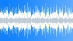 DRAMATIC ROMANTIC SCORE - Sirena (EMOTIONAL BACKGROUND THEME) Loop 02 - stock music