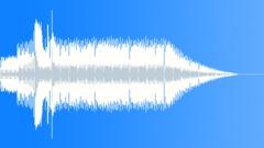 Energetic Techno - stock music