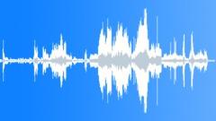 Noises, Violin Organ drone, dark ambient, horror FX, HD - sound effect