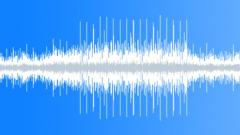 Goal Oriented Loop - stock music