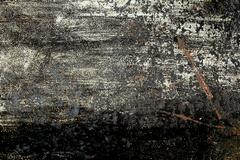 Stock Photo of grunge home background