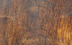 Antique wood background Stock Photos