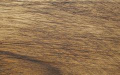 antique wood background - stock photo