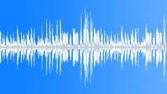 Weird Noise Stock Music