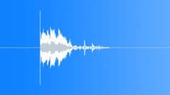 Glass break - HQ - sound effect