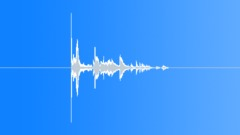 Glass break 20 - HQ - sound effect