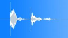 Glass break 12 - HQ - sound effect