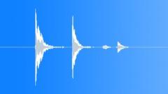 Glass break 26 - HQ Sound Effect