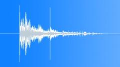 Glass break 13 - HQ Sound Effect