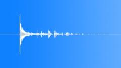 Glass break 9 - HQ Sound Effect