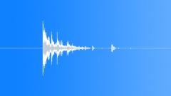 Glass break 25 - HQ Sound Effect