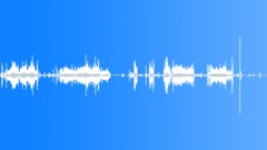 PAPER RIP/TEAR Sound Effect