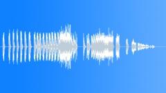 Sound Effects - sound effect