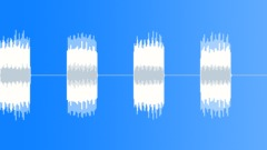 Puhelin Sound Effect Äänitehoste