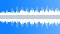Stock Music of Destination - Loop
