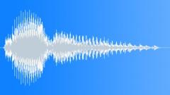 Male Voice: Idiot (2) Sound Effect
