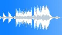 Stock Music of Backwater Drift (WP) 04 Alt3 (film trailer,blues,delta,swampy,southern,Americana