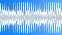 Dance Loop 1 - stock music