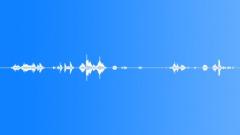 Bottle shift Sound Effect