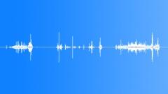 Slurp 01 Sound Effect