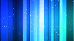 Cool Slide Particles Stock Footage