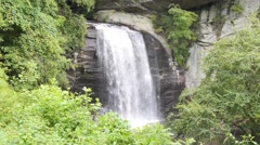 Water fall Stock Footage