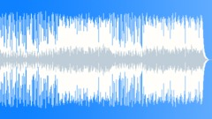 Motivate Acoustic Inspiring Background Stock Music