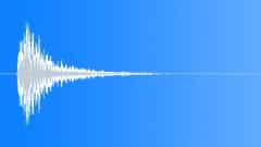 Hit Power - sound effect