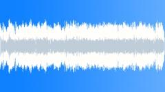 Interlude - stock music