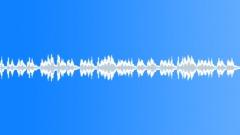 Quartet - stock music
