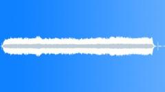 HAIRDRYER LOW POWER Sound Effect