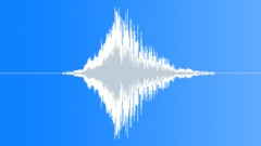 PBFX Whoosh deep large 1012 Sound Effect