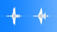 PBFX Whoosh sci fi disappear fast 793 - sound effect