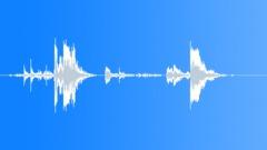 Chain Movement 3 - sound effect