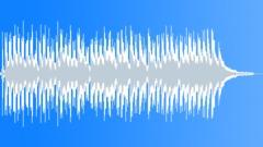 Fast Bell Alarm Sound Effect