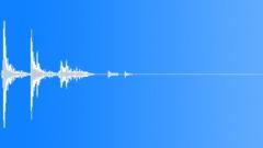 Flip Release Next Sound Effect