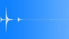 Slideshow Next Button Sound Effect